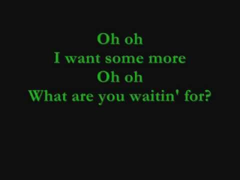 Neon Trees- Animal (Lyrics)