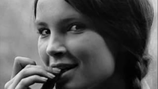 Марысе из фильма ЗНАХАРЬ уже 68 лет. Вы АХНЕТЕ, узнав, как СЛОЖИЛАСЬ судьба Анны Дымна...