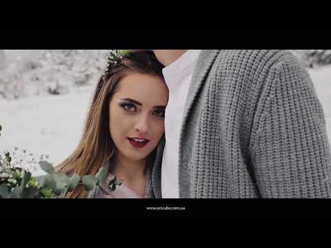 Love story Karpaty