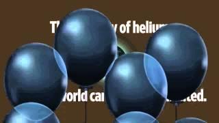 How things work: Helium