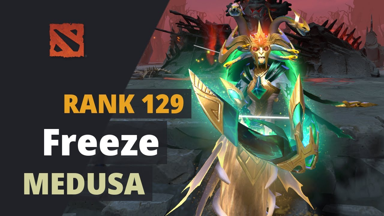 dota 2 freezes in game