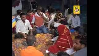Gondalwadi Meldi Maa No Mandvo - Part - 3 - Mataji Na Dakla Ni Ramzat