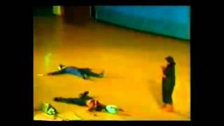 Chant solo executé par Haira Arby (Region de Tombouctou-Biennale 1986) - YouTube.flv