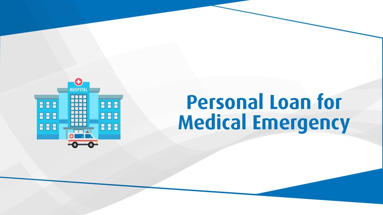 Image result for Personal Loans for Medical Emergencies