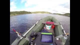 видео Эхолот Deeper Fishfinder купить в Москве