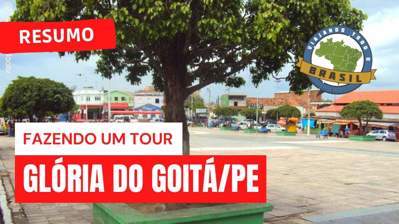 Glória do Goitá Pernambuco fonte: i.ytimg.com