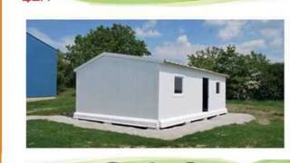 Best Modular Homes,affordable Prefab Homes,modular Home Prices,pre Engineered Steel Buildings
