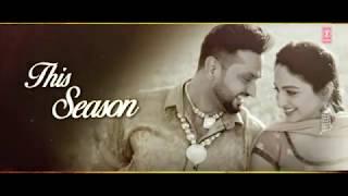 Roshan Prince Chardhi Jawani (Full Song)  Laavaan Phere  Rubina Bajwa  Latest Punjabi  2018