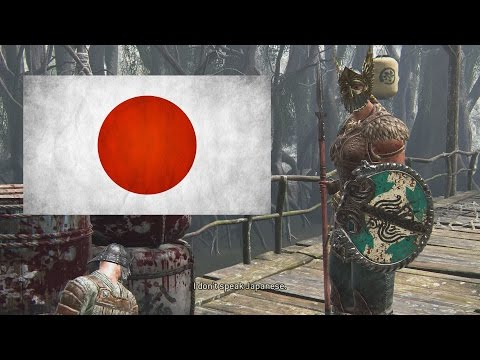 how to say i don t speak japanese