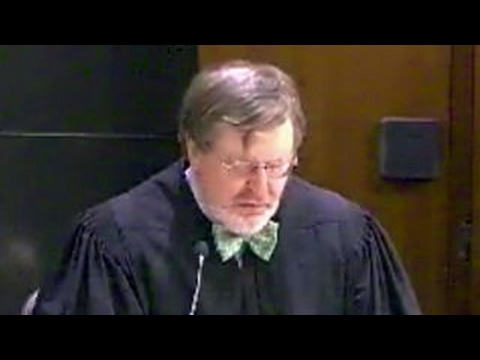 Was Seattle federal judge wrong in halting travel ban?