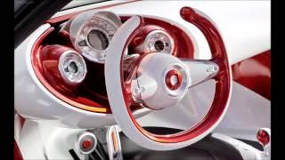Smart Forstars Concept 2012 Videos