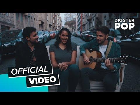 Parallel feat. Cassandra Steen - Eine Sprache (Official Video)