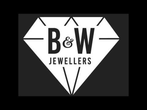 Custom Designed Jewelry In Calgary