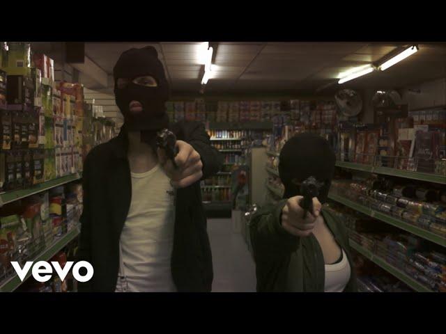 Basheba – Dirty Love (Your Love) ft. Jordan Reece