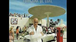 Funkstar De Luxe - Easy (Radio Edit)