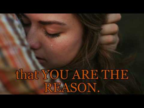 Calum Scott YOU ARE THE REASON -  LYRICS - Special Video Extended Audio HD