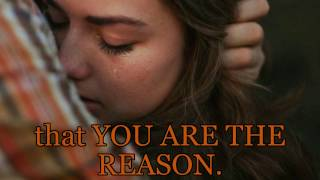 Download Lagu Calum Scott YOU ARE THE REASON Lyrics SPECIAL Video Extended Audio HD Mp3