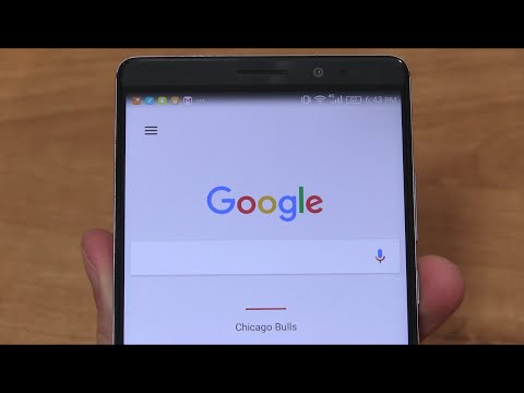 Google Now Tips and Hidden Features - 2016