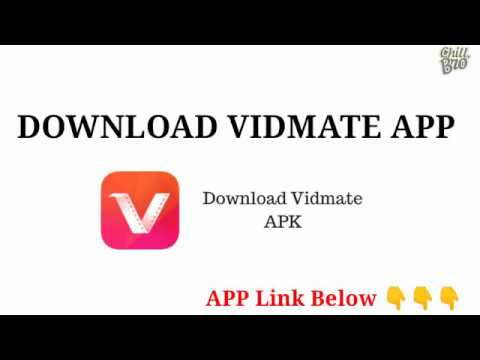 How To Download Vidmate Mod Version For Android - Myhiton