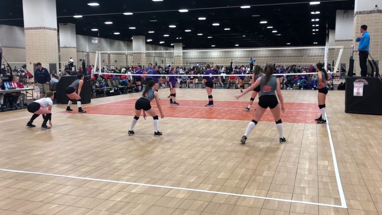 Tennessee Wesleyan University Tennessee Women S Volleyball Recruiting Scholarship Information Sportsrecruits