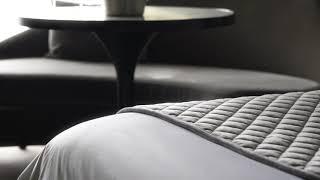 Exquisite & Emporium Suite