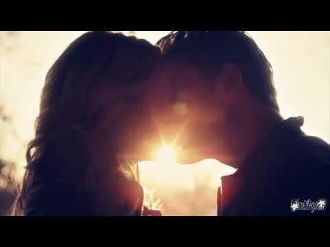 The Vampire Diaries    My top 10+1 kisses    Season 6