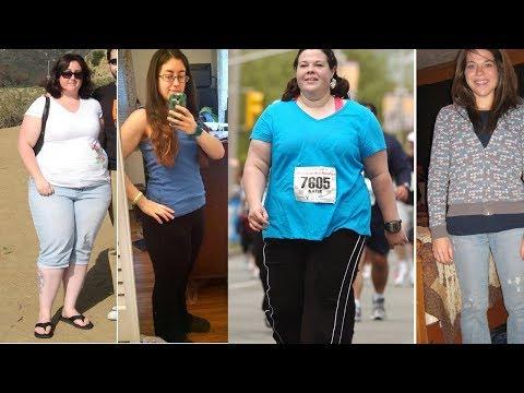 Если Им Удалось То у Вас Точно Получится Похудеть