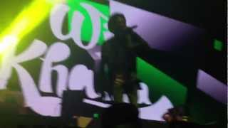 Video Wiz Khalifa Black and Yellow Live at Privilege Ibiza download MP3, 3GP, MP4, WEBM, AVI, FLV Juli 2018
