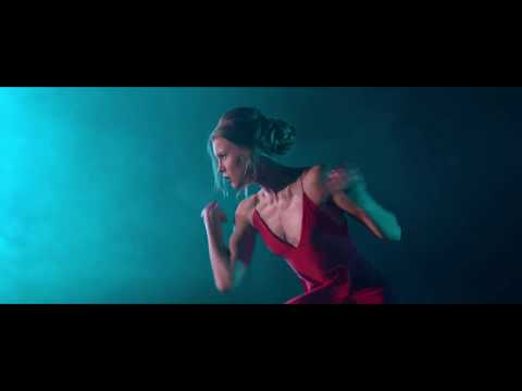 EMIN & Александр Маршал - Отключи (Official Video)