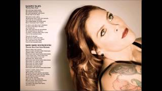 Video Beth Hart -  Bang Bang Boom Boom download MP3, 3GP, MP4, WEBM, AVI, FLV Juli 2018