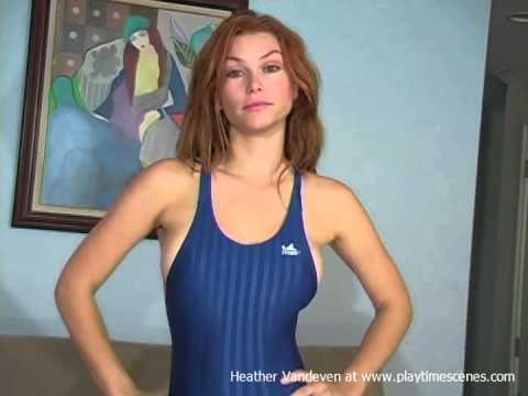 HEATHER TRANSVESTITE LACE FRONT WIG AND LACE DRESS from YouTube · Duration:  1 minutes 10 seconds