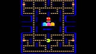 Review - Pac-Man Collection (Atari 7800)