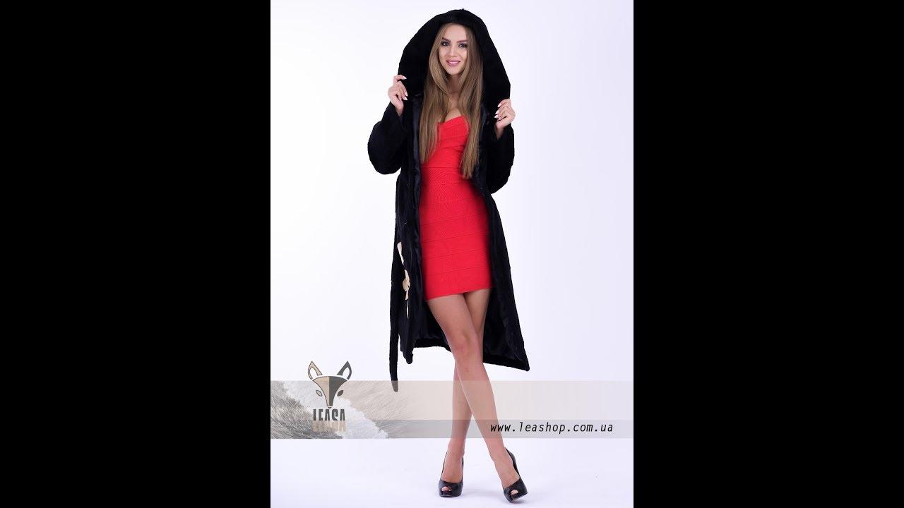 Купить шуба из каракуля с ламой лама, каракуль, шуба из каракуля,. Купить или заказать шуба норковая ' si belle '. В интернет-магазине на.