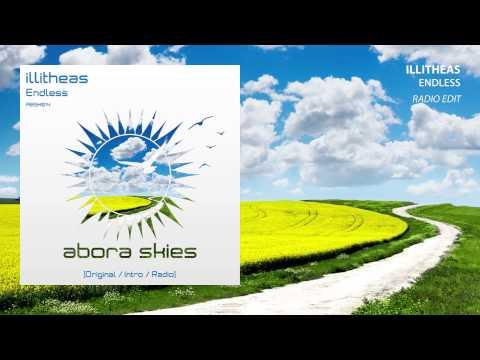 Illitheas - Endless