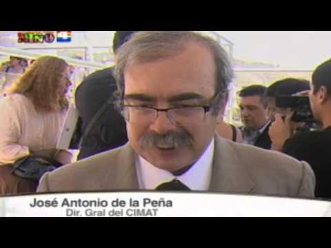 TV4_inaguracion_Nvo_Edificio_Cimat