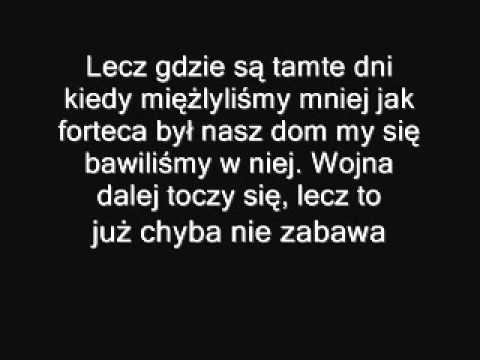 sylwia grzeszczak flirt tekst deutsch Sylwia grzeszczak - sen o przyszlosci edmund fetting - a jednak mi żal + tekst sylwia grzeszczak - flirt (official audio) from youtube german.