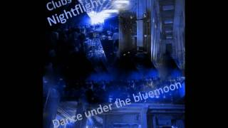 Stay Out All Night (Radio Slave)