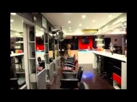 Good Hair Salon In Singapore