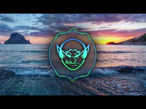 Inspiration Over Oceans (Goblin Mashup)