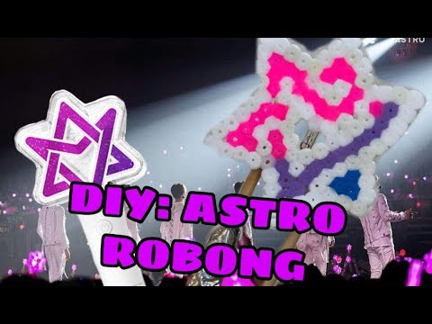 to-broke-arohas:-how-to-make-your-own-robong-(eng-subs)
