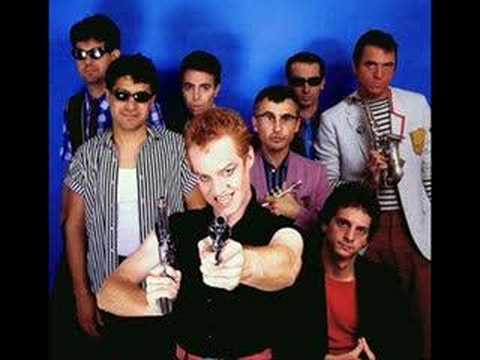 Weird Science full version Oingo Boingo