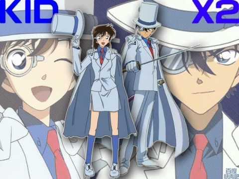 Download Detective Conan