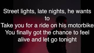 Скачать Dan Croll Bad Boy Lyrics