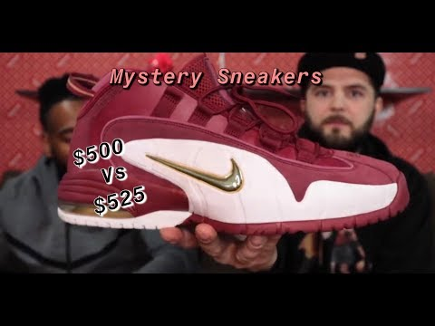 best-ever-$500-vs-$525-sole-supremacy-beater-box-battle-on-shoetube