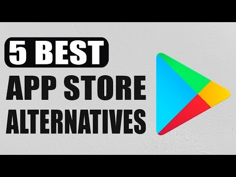 Top 5 App Stores to Get Paid Apps for Free - WorldNews