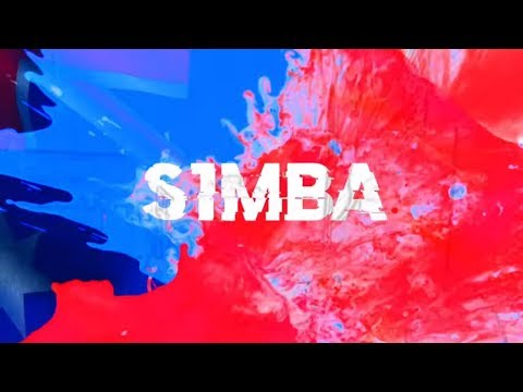 S1MBA - Rover (Remix) [feat. Hooligan Hefs, Youngn Lipz and Hooks] [Lyric Video]