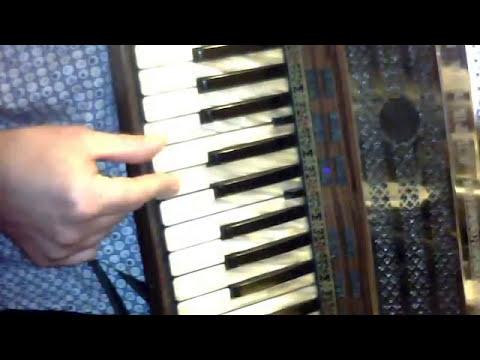 Mango Tango – das ist super: mit diesen Stücken kannst du Akkordeon selber lernen (11): from YouTube · Duration:  1 minutes 14 seconds