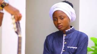 Download Video Habibu Director ft Maryam Yahaya - Soyayya Song teaser MP3 3GP MP4