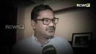 Congress Sweeps Barabati-Cuttack Seat, Debashis Samantaray Los…