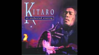 Kitaro - Spirit Of Taiko